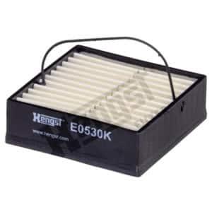 OEM Number: 0 Part Number: E0530K